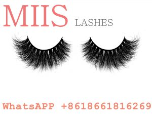 3d mink pro eyelashes for makeup