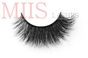 best siberian mink fur eyelashes