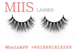 lashes extension wholesale